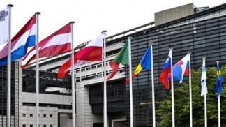 Alberto Fernández confía en lograr una postergación de ese pago tras entrevistarse con varios líderes europeos.