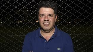 Vélez presentó su protocolo sanitario para el regreso del deporte
