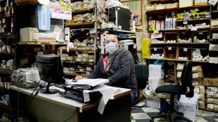 Millones de trabajadores presentan niveles de vulnerabilidad económica por el coronavirus