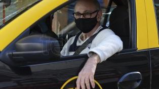 Ciudad de Buenos Aires: suben los taxis y le siguen subtes, estacionamiento medido y VTV