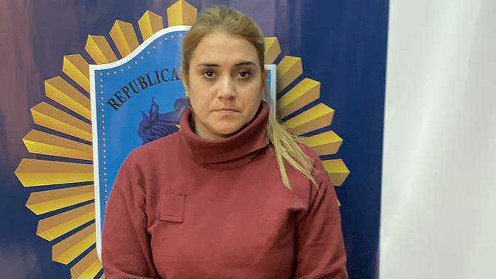 Va a juicio la policía acusada de matar a un matrimonio por dinero