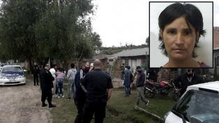 Creen que el femicidio de San Pedro fue una venganza hacia la hija de la víctima