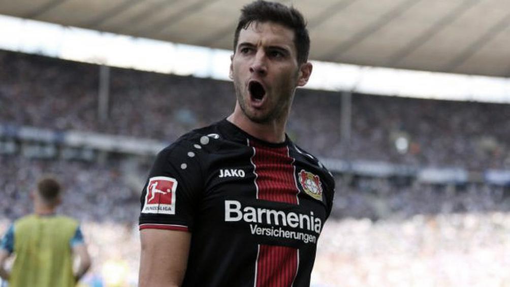 Para la UEFA el regreso de la Bundesliga es un