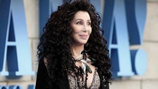 """Cher versiona el clásico de ABBA """"Chiquitita"""" en español a beneficio de Unicef"""