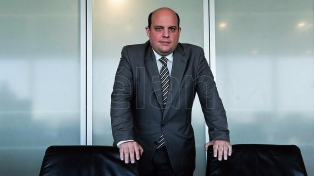 Para el presidente de Aerolíneas, a mediados del 2022 estará normalizado el cabotaje