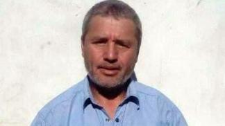 Roberto Romero, la pareja de Fernández y el principal sospechoso