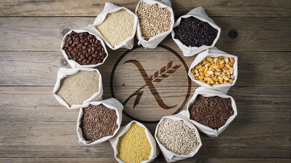 Cereales: Recomiendan limitar su consumo a no más de dos porciones por semana.