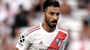 River: un futbolista madura su futuro y dos podrían emigrar