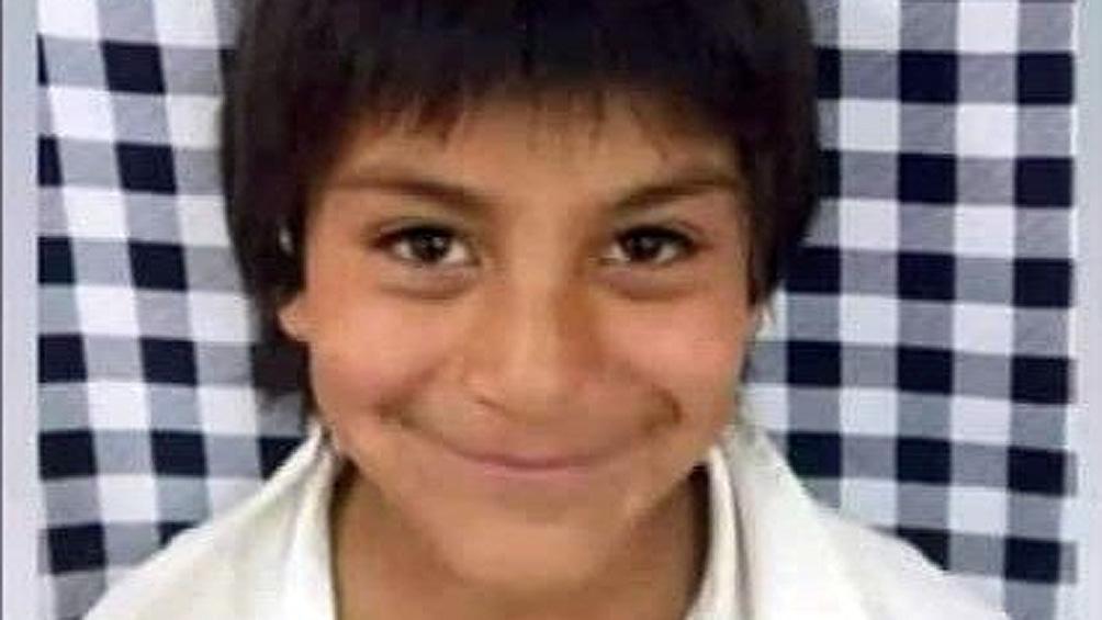 Buscan a un nene de 9 años que desapareció de su vivienda en zona rural de Coronel Dorrego