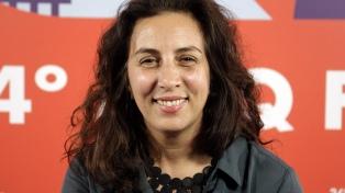 Paula Hernández, en camino al Oscar, estrena su nuevo film
