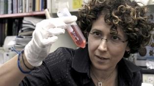Las mujeres de la ciencia argentina, protagonistas en la pandemia