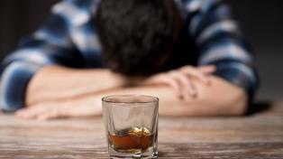 Relanzan un programa de prevención de adicciones para todos los niveles educativos