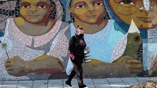 """El Gobierno bonaerense evalúa """"restricciones adicionales"""" para después de Semana Santa"""