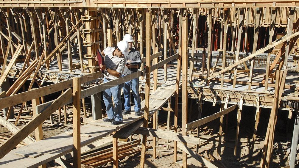 El cuarto trimestre de 2020 culminó con un promedio de ocupación de 294.623 puestos de trabajo registrados, lo que representa un 7,2% más que el trimestre anterior.