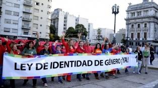 En Chubut, la Justicia ordenó cubrir la cirugía de readecuación corporal de un joven trans