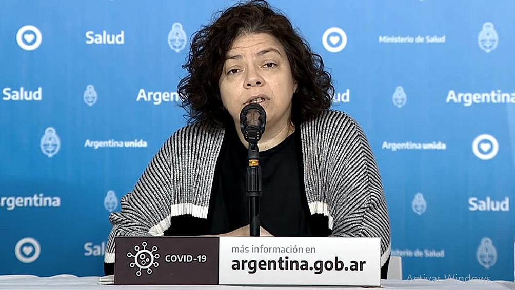 Comienza mañana el operativo Detectar en el barrio 1-11-14 de la ciudad de Buenos Aires