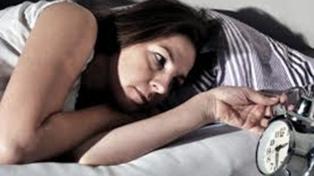 Afirman que dormir mal o a deshoras afecta la salud y la calidad de vida