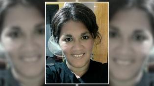 Dan el fallo del juicio por un femicidio en el que la provincia de La Pampa debutó como querellante