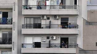 Por la pandemia, cae la demanda de amenities y espacios comunes