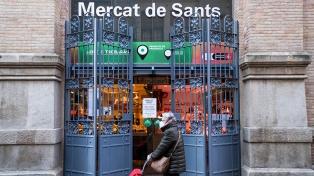 Cataluña relaja las medidas contra el coronavirus y reabrirá los bares, restaurantes y cines