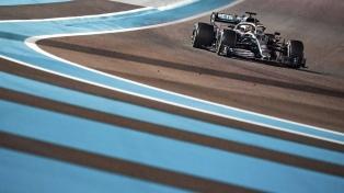 Hace setenta años nacía la Fórmula 1, con el Gran Premio de Inglaterra