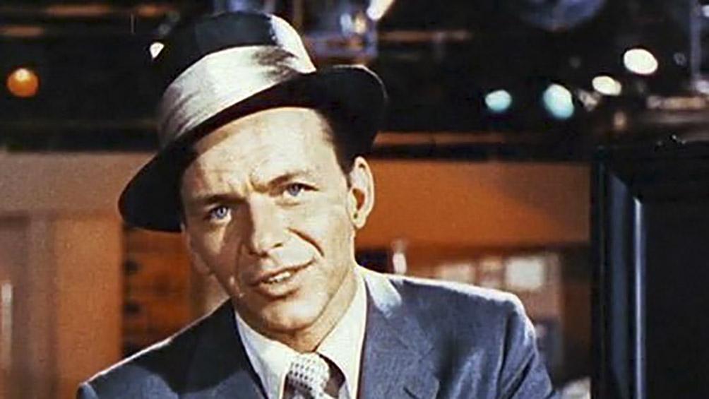 Frank Sinatra: los misterios y el final de