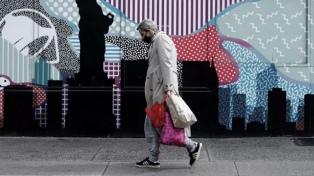 Estados Unidos: desde que comenzó la pandemia, casi 37 millones de personas pidieron subsidio por desempleo