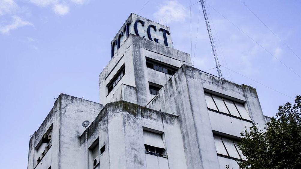 El Consejo Directivo de la CGT pedirá