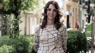 Bielsa garantizó que los inquilinos siguen protegidos de desalojos, rescisiones y aumentos