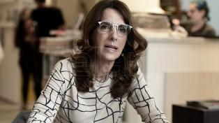 La ministra Bielsa cuestionó que el valor de las viviendas en Argentina se cotice en dólares