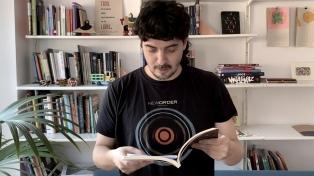 La literatura argentina se consolida en los catálogos de las editoriales internacionales