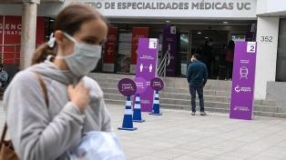 El desempleo sube a 9% en Chile y advierten sobre un posible mayor incremento