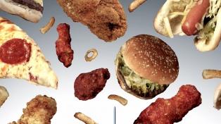 Desigualdad, sobrepeso y hambre: los principales problemas de la alimentación en el mundo