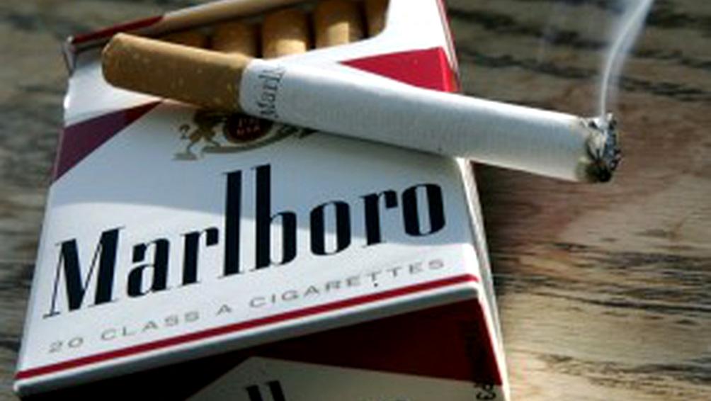 Massalin retoma abastecimiento de cigarrillos y BAT no logra reiniciar la actividad