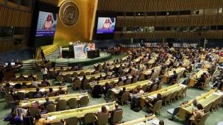 La ONU crea un observatorio para transparentar los precios de los remedios en América Latina