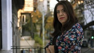 Alba Rueda, subsecretaria de Políticas de Diversidad del MMGyD.