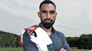 """""""Gallardo armó un equipo al que para ganarle hay que matarlo dos veces"""", dijo Ariel Rojas"""