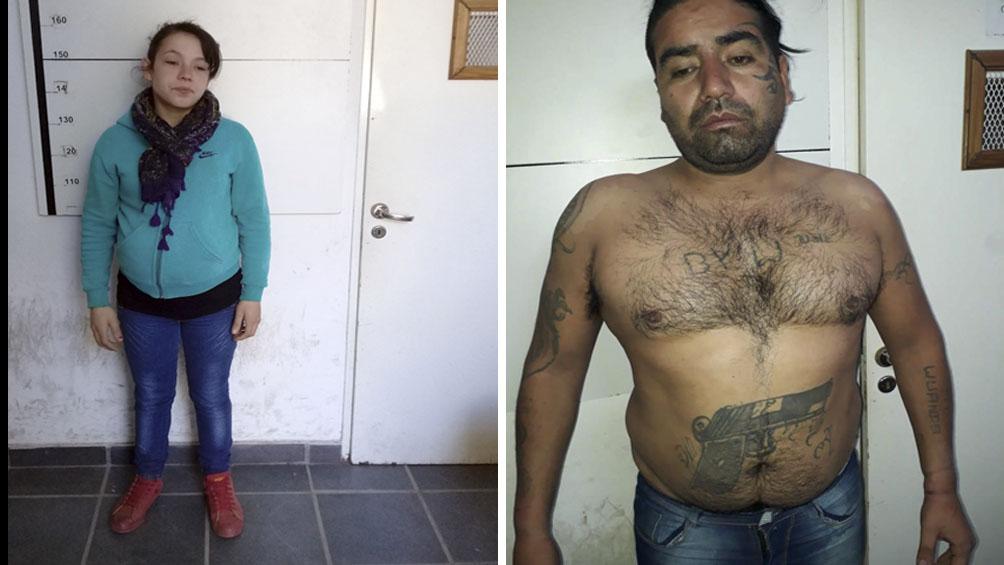 Piden juzgar a una pareja por el crimen de un militar retirado
