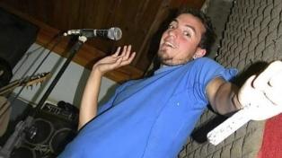 La familia del músico muerto por la Policía lo recordarán a un año del crimen