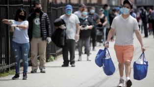México recuperó 120.000 empleos perdidos por la pandemia, afirmó López Obrador