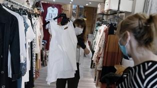 Italia perderá 500.000 empleos en 2020 por la pandemia