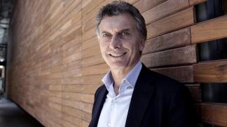 Macri explicó que viajó a Paraguay por una invitación Horacio Cartes