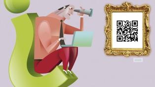 Con optimismo el mundo del arte delinea un futuro con nuevas formas de exhibición y venta