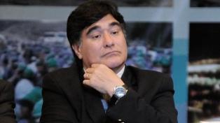 La defensa de Zannini cuestionó la audiencia porque no declararon exfuncionarios de Interpol
