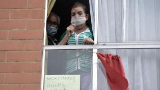 Colombia toma distancia de la ivermectina como posible tratamiento del coronavirus