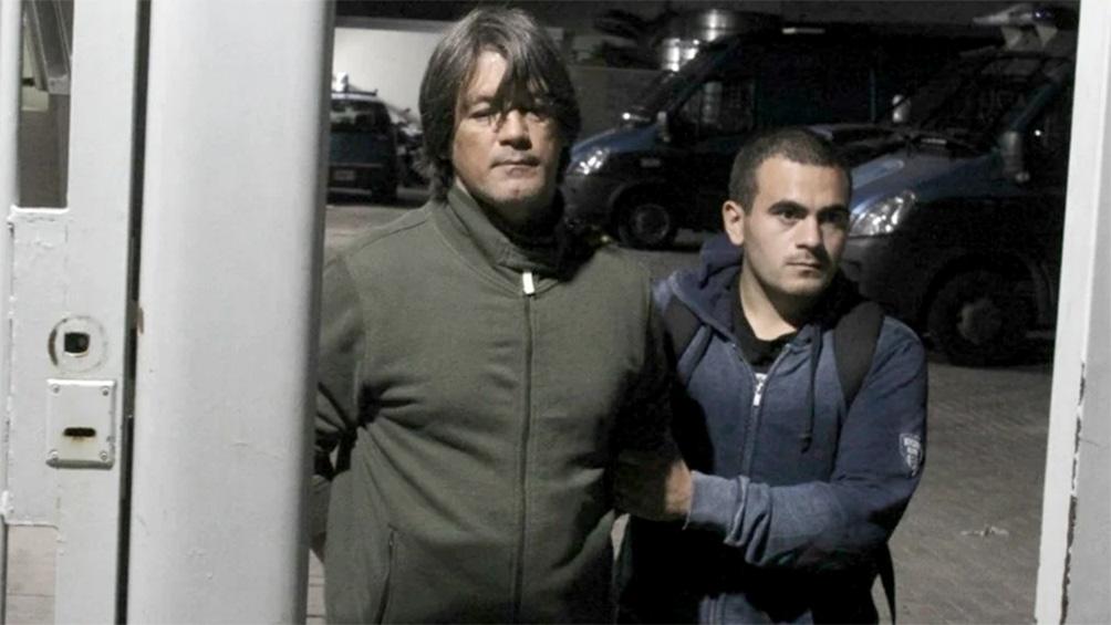 Enrique Blaksley intentó sin éxito anular el juicio oral y ser sobreseído