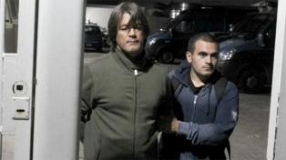 """Arranca el juicio al """"Madoff Argentino"""" por estafas millonarias a más de 300 ahorristas"""