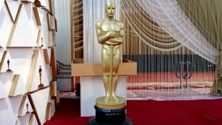 Los Oscar ofrecerán la entrega con mayor diversidad de su historia