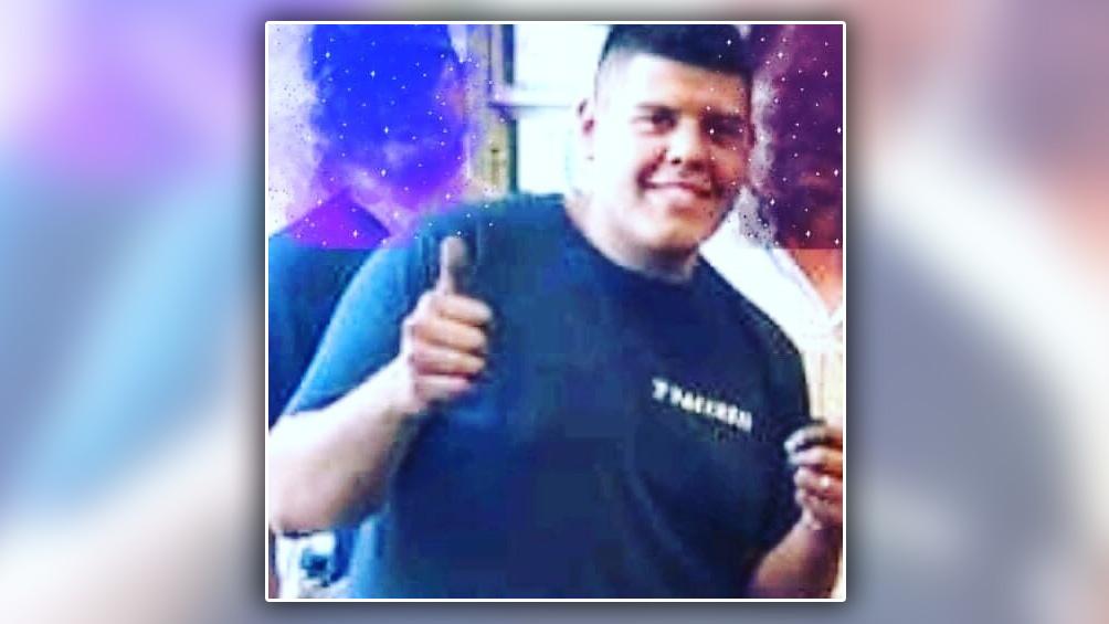 Motochorros asesinan a un joven para robarle en San Justo y es el segundo crimen en una semana