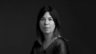 """María O'Donnel, sobre """"Aramburu"""": """"A la Historia hay que mirarla en su momento"""""""